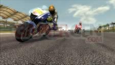 moto_gp_09_10_screenshot_02mars2010_02
