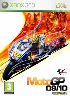 Moto GP 09 (1)
