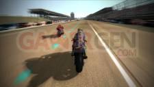 Moto GP 09 (2)