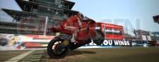 Moto GP 09 (3)