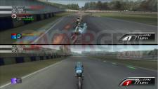 motogp-10-11-captures-screenshots-26012011-003