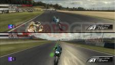 motogp-10-11-captures-screenshots-26012011-004