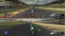 motogp-10-11-captures-screenshots-26012011-006