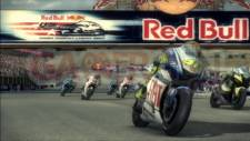 motogp-10-11-captures-screenshots-26012011-007