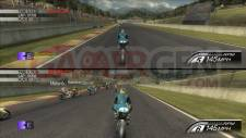 motogp-10-11-captures-screenshots-26012011-011
