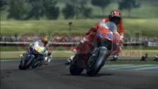 motogp-10-11-captures-screenshots-26012011-017