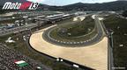 MotoGP 13 vignette 14012013