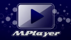 mplayer vignette