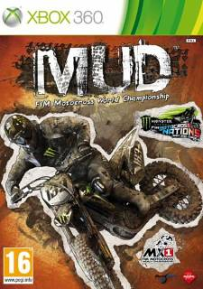mud-fim-motocross-world-championship-jaquette