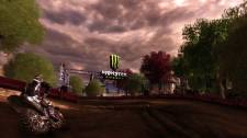 MUD-FIM Motocross World Championship screenlg13
