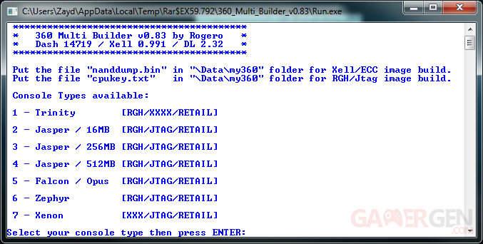 multi_builder