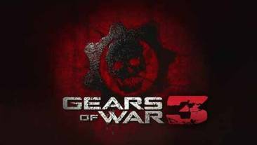 multiple-ways-to-get-into-gears-of-war-3-beta-says-epic