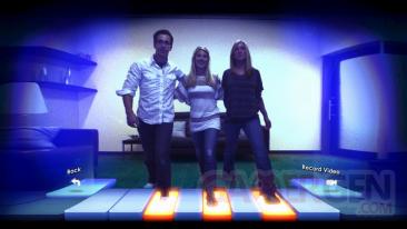 musical-feet1