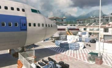 mw2-terminal-600x368
