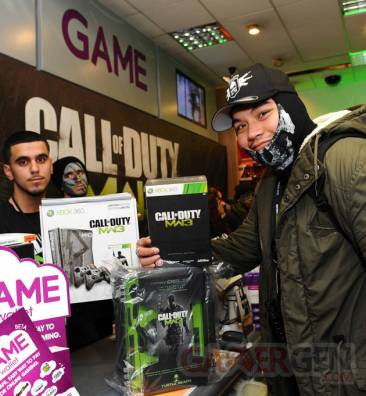MW3_launch
