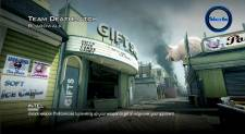 mw3 news image dlc leaké map boardwalk