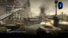 mw3 news image dlc leaké map parish 2