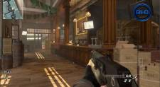 mw3 news image dlc leaké map parish 4