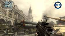 mw3 news image dlc leaké map parish 5