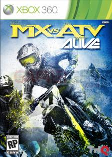 MX-vs-ATV-Alive_Jaquette_201012011 (2)
