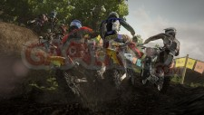 MX-vs-ATV-Alive_screenshot-5_201012011