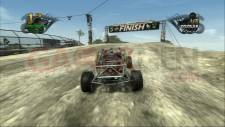 mx_vs_atv_reflex mx-vs-atv-reflex-playstation-3-ps3-080