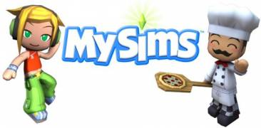 my_sims_logo_chars