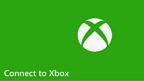 My Xbox LIVE 1.6