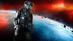 N7_armure-dead space 3