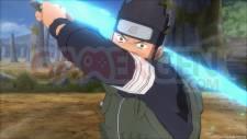Naruto Ninja Storm 2 PS3 Xbox (2)
