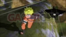 Naruto Ninja Storm 2 PS3 Xbox (6)