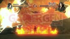Naruto-Shippuden-Ultimate-Ninja-Storm-2_2010_07-01-10_02.jpg_500