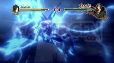 Naruto-Shippuden-Ultimate-Ninja-Storm-2_2010_07-01-10_03.jpg_500