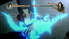 Naruto-Shippuden-Ultimate-Ninja-Storm-2_2010_07-01-10_04.jpg_500