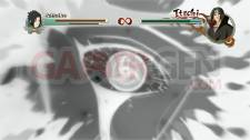 Naruto-Shippuden-Ultimate-Ninja-Storm-2_2010_07-01-10_05.jpg_500