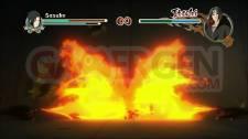 Naruto-Shippuden-Ultimate-Ninja-Storm-2_2010_07-01-10_06.jpg_500