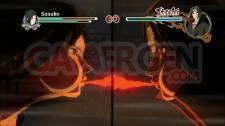 Naruto-Shippuden-Ultimate-Ninja-Storm-2_2010_07-01-10_07.jpg_500