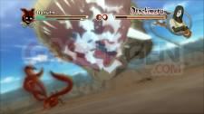 Naruto-Shippuden-Ultimate-Ninja-Storm-2_2010_07-01-10_09.jpg_500