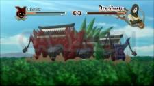 Naruto-Shippuden-Ultimate-Ninja-Storm-2_2010_07-01-10_10.jpg_500