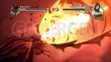 Naruto-Shippuden-Ultimate-Ninja-Storm-2_2010_07-01-10_11.jpg_500