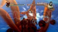 Naruto-Shippuden-Ultimate-Ninja-Storm-2_2010_07-01-10_12.jpg_500