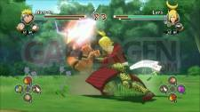 Naruto-Shippuden-Ultimate-Ninja-Storm-2_2010_07-01-10_13.jpg_500