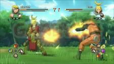 Naruto-Shippuden-Ultimate-Ninja-Storm-2_2010_07-01-10_15.jpg_500