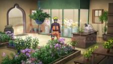 Naruto Shippuden Ultimate Ninja Storm 2 screenshots in game PS3 Xbox 360 (10)