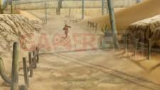 Naruto Shippuden Ultimate Ninja Storm 2 screenshots in game PS3 Xbox 360 (14)