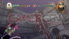 Naruto Shippuden Ultimate Ninja Storm 2 screenshots in game PS3 Xbox 360 (15)