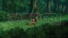 Naruto Shippuden Ultimate Ninja Storm 2 screenshots in game PS3 Xbox 360 (16)