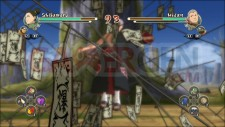 Naruto Shippuden Ultimate Ninja Storm 2 screenshots in game PS3 Xbox 360 (3)