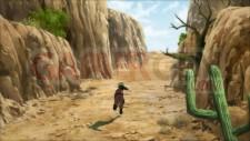 Naruto Shippuden Ultimate Ninja Storm 2 screenshots in game PS3 Xbox 360 (5)