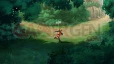 Naruto Shippuden Ultimate Ninja Storm 2 screenshots in game PS3 Xbox 360 (6)